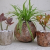Rustic-natural-marble-resin-concrete-collection